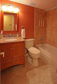 5 x 8 bathroom remodel. 5 X 8 Bathroom Remodel Ideas Home Design .