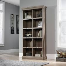shallow depth bookcase.  Depth Foot Tall Bookshelf Inch Bookcase White Short With Doors  High Shallow Depth C