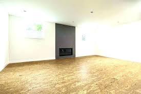 Painting Basement Floor Ideas Best Inspiration Ideas