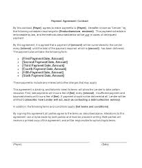 agreement template between two parties simple contract template free contract template printable contract
