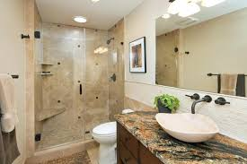 stand up shower remodel simple stand up shower bathroom ideas on small home remodel ideas stand