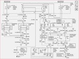 2000 chevy cavalier headlight wiring diagram wiring diagram \u2022 04 chevy cavalier wiring diagram 98 cavalier headlight wiring diagram trusted wiring diagrams u2022 rh weneedradio org 2004 chevrolet cavalier wiring