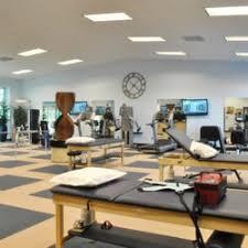 photo of sandestin executive health wellness center miramar beach fl united states