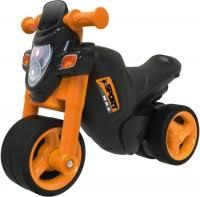 <b>BIG Sport</b> Bike – купить <b>каталка</b>, сравнение цен интернет ...