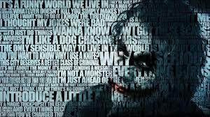 Joker HD Wallpapers (87+ background ...