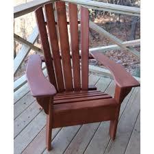 adirondack chairs. Dartmouth College Adirondack Chair; Chair Chairs