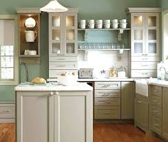 cabinet painting costs cabinet painting costs new kitchen cabinet painting cost estimator cabinet painting average costs cabinet painting costs