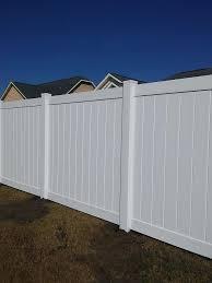 fence companies wilmington nc seegars company north carolina davis e25