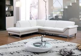 sofas amazing small leather sofa leather corner sofa sofas and for large black leather corner