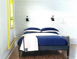 duvet cover the new bedding line is here super king calvin klein modern cotton pulse comforter