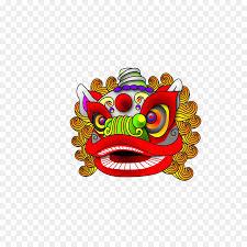 Find stockbilleder af barongsai i hd og millionvis af andre royaltyfri stockbilleder, illustrationer og vektorer i shutterstocks samling. Singa Barongsai Tahun Baru Cina Gambar Png