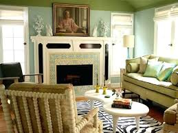 soft green paint color for living room sage pastel colors lime green paint color sherwin