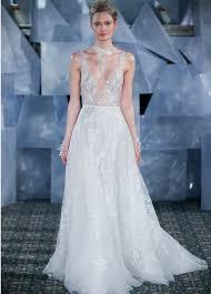 Beaded Designer Wedding Gowns Brides Are Saying Yes To Israeli Designed Dresses Israel21c