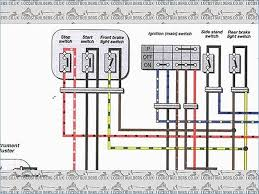 yamaha fz6r wiring diagram yamaha auto wiring diagrams instructions Light Switch Wiring Diagram 1999 yamaha r6 wiring diagram starfmme r1 ignition wire information at yamaha fz6r wiring diagram