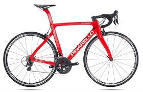 Pinarello Gan 105 Bike