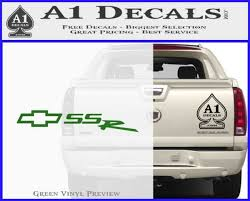 showing post media for chevy ssr symbol symbolsnet com chevy ssr decal sticker green vinyl logo 120x97 jpg 600x483 chevy ssr symbol