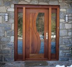 Cool door designs Round Shape Cool Front Doors Wwwrescuingamericabook Cool Front Doors Interior Designing Impressive Home Design Ideas Cool Front Doors Wwwrescuingamericabook Cool Front Doors Interior