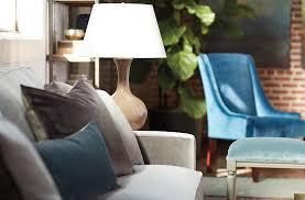 room lighting tips. Lighting Tips From Interior Designer Bill Peace Room G