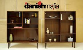 office book shelf. Mid Century Rosewood Book Shelf 2.8 Office