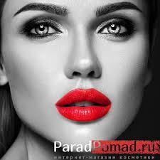 ParadPomad - Home | Facebook