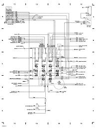 1991 chevy g20 van wiring diagram 1991 chevy truck wiring diagram 855e Bpm10 Wiring Diagram 1988 chevrolet fuse block wiring diagram 20 van, v 8 w 350, 5 7 Basic Electrical Wiring Diagrams