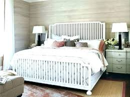 white king size bed white leather king size bed white king size bed white leather headboard