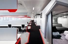 google office hq. Google\u0027s London Offices (Photo Courtesy Penson) Google Office Hq