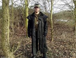 verdict michael piggin 18 who wrote about planning a columbine inspired massacre