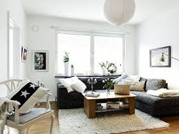 Small Apartment Bedroom Decorating Small Apartment Living Room Decorating Ideas With Regard To Your