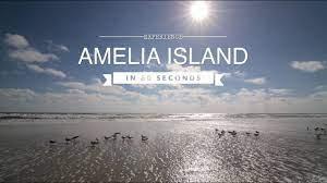 Fernandina Beach Florida - Things to Do & Attractions in Fernandina Beach FL