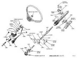 chevy truck turn signal wiring diagram  1957 chevy truck turn signal wiring diagram 1957 chevy wiring on 1957 chevy truck turn signal