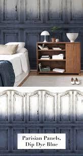 Tapeten Ideen Wohnzimmer Luxus Schlafzimmer Gestalten In Trkis