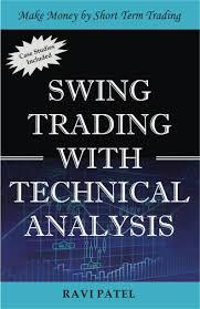 Stocks Books Buy Stocks Books Online At Best Prices