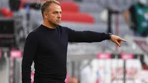 May 25, 2021 · bengaluru, may 25: Bundesliga Hansi Flick Beim Fc Bayern Dieser Mann Ist Ein Glucksgriff Augsburger Allgemeine