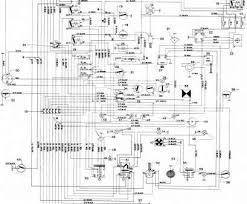 14 most volvo starter wiring diagram images type on screen volvo d13 starter wiring diagram volvo wiper wiring diagram data wiring diagrams u2022 rh 66