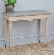 antique console table. Antique Console Table U