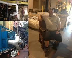 set dresser chris set dresser save massachusetts film jobs