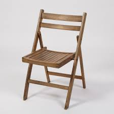 folding furniture for small homes. Wooden Folding Chairs Are Best Option To Choose For Compact Homes \u2013 Designinyou.com/Decor Furniture Small F