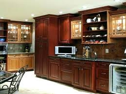Cost To Refinish Kitchen Cabinets New Cost To Paint Kitchen Cabinets Cabinet Painting Cost Cost Of