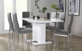 astonishing extending dining room table and chairs at outstanding extending dining room tables and chairs 50