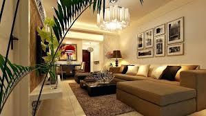 interior furniture layout narrow living. Narrow Living Room Layout How To Arrange Furniture In A Long Unique . Interior T