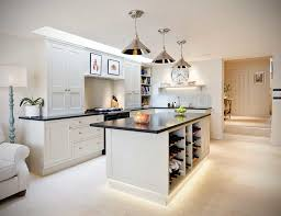 Granite Kitchen Worktop Granite Kitchen Worktops Granite Worktops Uk Granite Work Tops