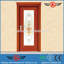 kitchen door designs cozy home cosy fantastic designing inspiration with
