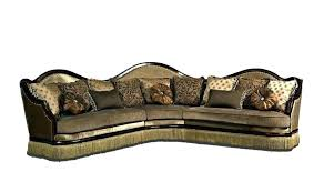 texas star furniture star furniture large size of living room recliners gallery furniture leather sofas texas star furniture