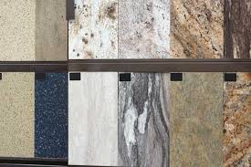 the pros and cons of granite floor tiles