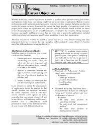Entry Level Resume Samples High School Graduate Inspirationa Resume