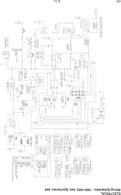 new circuits page 535 next gr wiring diagrams symbols circuit schematic