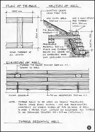 Small Picture retaining wall how to Hillside Rock Gardens Pinterest
