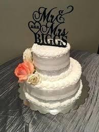 Small Fall Wedding Cakes Theodoreashfordcom