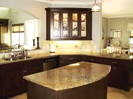 How Much For Kitchen Cabinets How Much Is Kitchen Cabinets